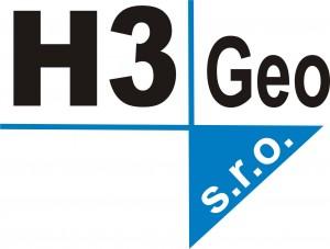 H3Geo
