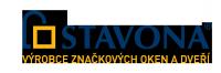 STAVONA_logo_Pantone