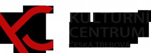 logo_kulturni_centrum_ceska_trebova-1