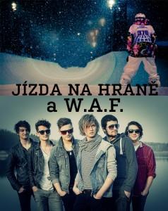 jizdanahrane+waf